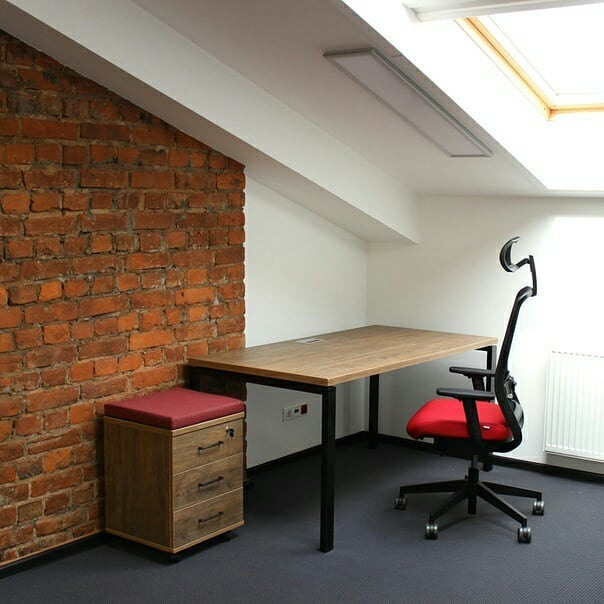 Офисная мебель-Офисная мебель «Модель 78»-фото2