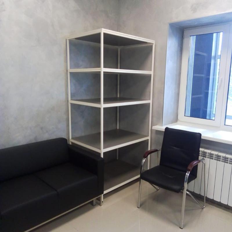 Офисная мебель-Офисная мебель «Модель 5»-фото5