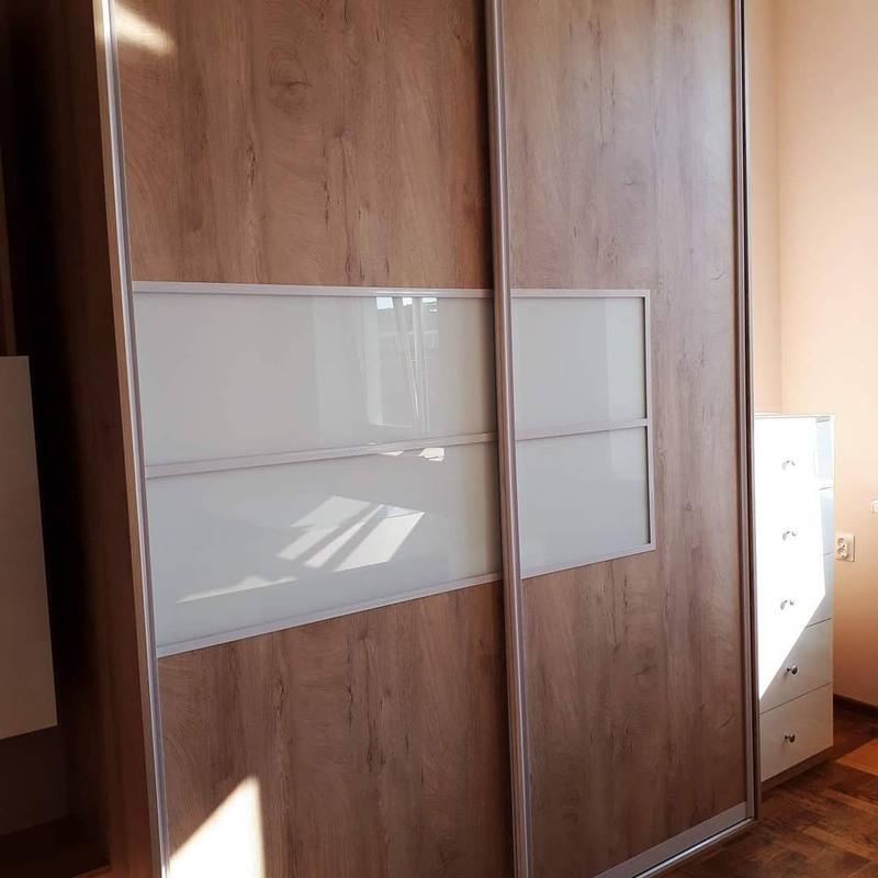 Офисная мебель-Офисная мебель «Модель 57»-фото2