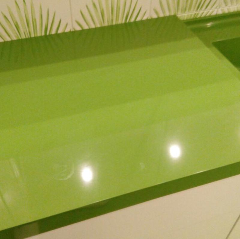 Мебель для ванной комнаты-Мебель для ванной «Модель 94»-фото3