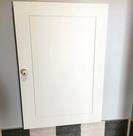 -Мебель для ванной «Модель 6»-фото6