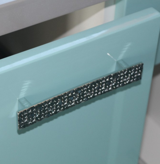 Мебель для ванной комнаты-Мебель для ванной «Модель 79»-фото7