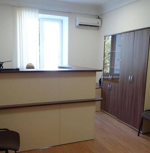 Офисная мебель-Офисная мебель «Модель 33»-фото3