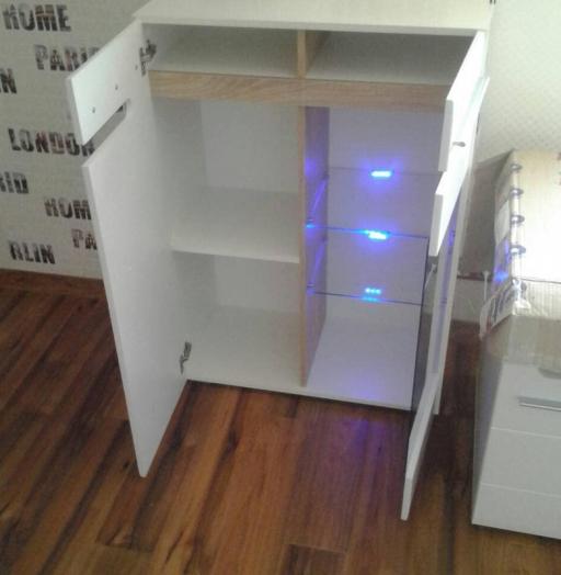 Мебель для спальни-Спальня «Модель 91»-фото10