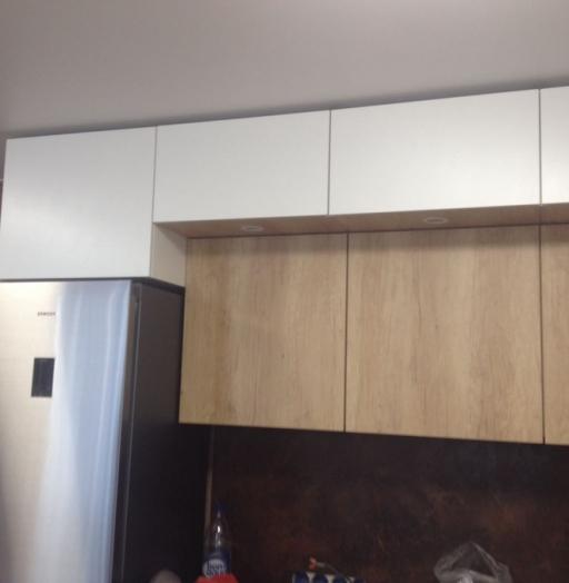 -Кухня из ЛДСП «Модель 176»-фото9